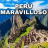 Perú Maravilloso